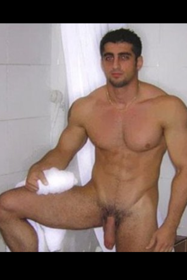 gay male massage tallahassee fl